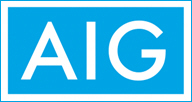 AIG Global Real Estate Agrees to Sell Stowe Mountain Operations to Vail Resorts