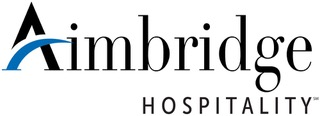 Aimbridge Hospitality Promotes Rob Smith to Executive Vice President of Operations, Full Service and Resorts