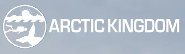 Exploring the Arctic Is Easier Than Ever with New Website