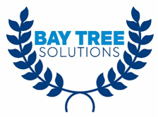 Timeshare Resale Experts at BayTreeSolutions.com Offering Strategic Partnerships with Select Resorts