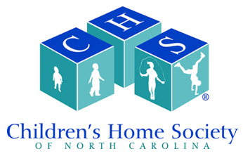 Children in Foster Care in NC Surpasses 11,000