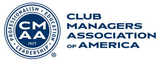 Thirty Club Management Professionals Achieve Certified Club Manager (CCM) Designation