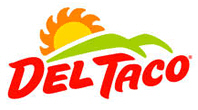 Del Taco Signs Development Agreement for Athens, Georgia Territory