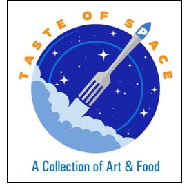 Taste of Art, Culture and Local Fare at Kennedy Space Center Visitor Complex 'Taste of Space' Event