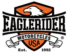 EagleRider Reaches Milestone: 25 Years of Fulfilling Motorcycle Dreams