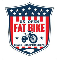 US Open Fat Bike Beach Championship Hits the Big Time