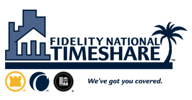 Fidelity National Timeshare Welcomes New Senior Title Officer