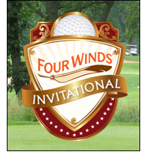 2018 Four Winds Invitational to Be Held June 8-10