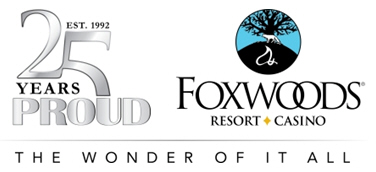 Foxwoods Resort Casino to Add Karting Experience to Diverse Roster of Adventure Tourism Attractions