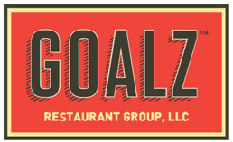 Goalz Restaurant Group Names Steve Piascik as Partner and Chief Financial Officer