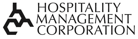 Hospitality Management Corporation