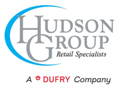Hudson Group Awarded Two RFP Packages and Eight-Year Contract at Seattle-Tacoma International Airport