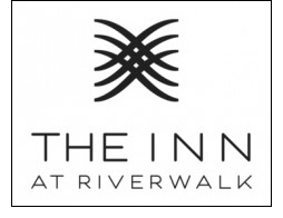 The Inn at Riverwalk Undergoes $3 Million Renovation to Offer Guests a Boutique Hospitality Experience in the Vail Valley