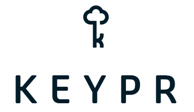 The Break Hotel Selects KEYPR As Partner for Guest Experience Technology