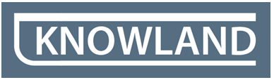 Knowland Acquires Strategic Data Resources (SDR), Producers of the TAP Report
