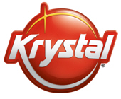 New Krystal® Foundation Invests in School Extracurricular Programs