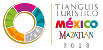 Global Tourism Industry to Converge on 'Pearl of the Pacific,' Mazatlán, México, for Tianguis Turístico