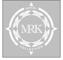 MRK Hotel Collection