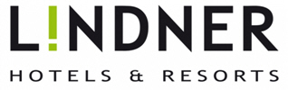 Nor1 and Lindner Hotels & Resorts Expand Their Partnership to Utilize the Full Nor1 Merchandising Platform Product Suite Across Lindner's Portfolio