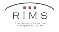 Nor1 and MP-Network GmbH Partner to Provide Email Upgrade Offers with RIMS