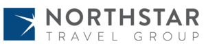 Northstar Travel Group, LLC