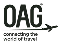 OAG's On-Time Performance Star Ratings Highlight North America's Most On-Time Airlines and Airports
