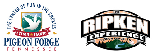 The Ripken Experience Hits Home Run for Season One in Pigeon Forge