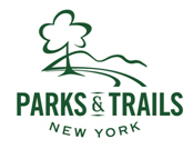 Parks & Trails New York