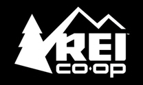 REI Announces 2018 REI Outessa Retreat Dates and Locations