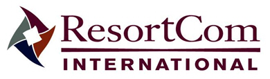 ResortCom International