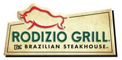 Rodizio Grill® to Open First Location in Indiana on March 22