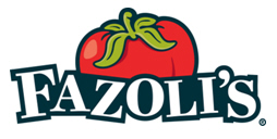 TA Restaurant Group Opens First Fazoli's Restaurant in Southington, Connecticut