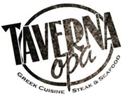 Taverna Opa Orlando Celebrates 10 Years in Business