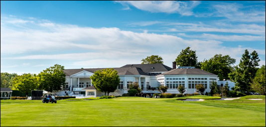 Troon Selected to Manage The Woodmere Club in Woodmere, New York
